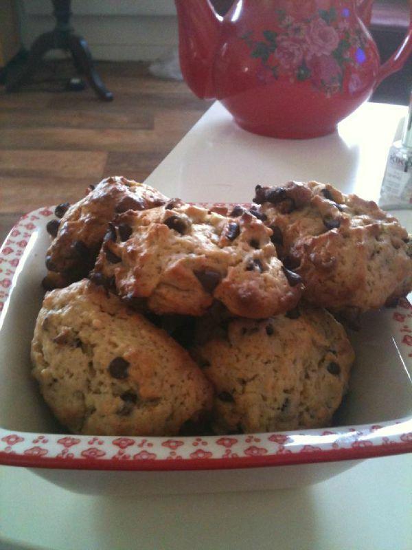 vegan cookies archives rose citron. Black Bedroom Furniture Sets. Home Design Ideas