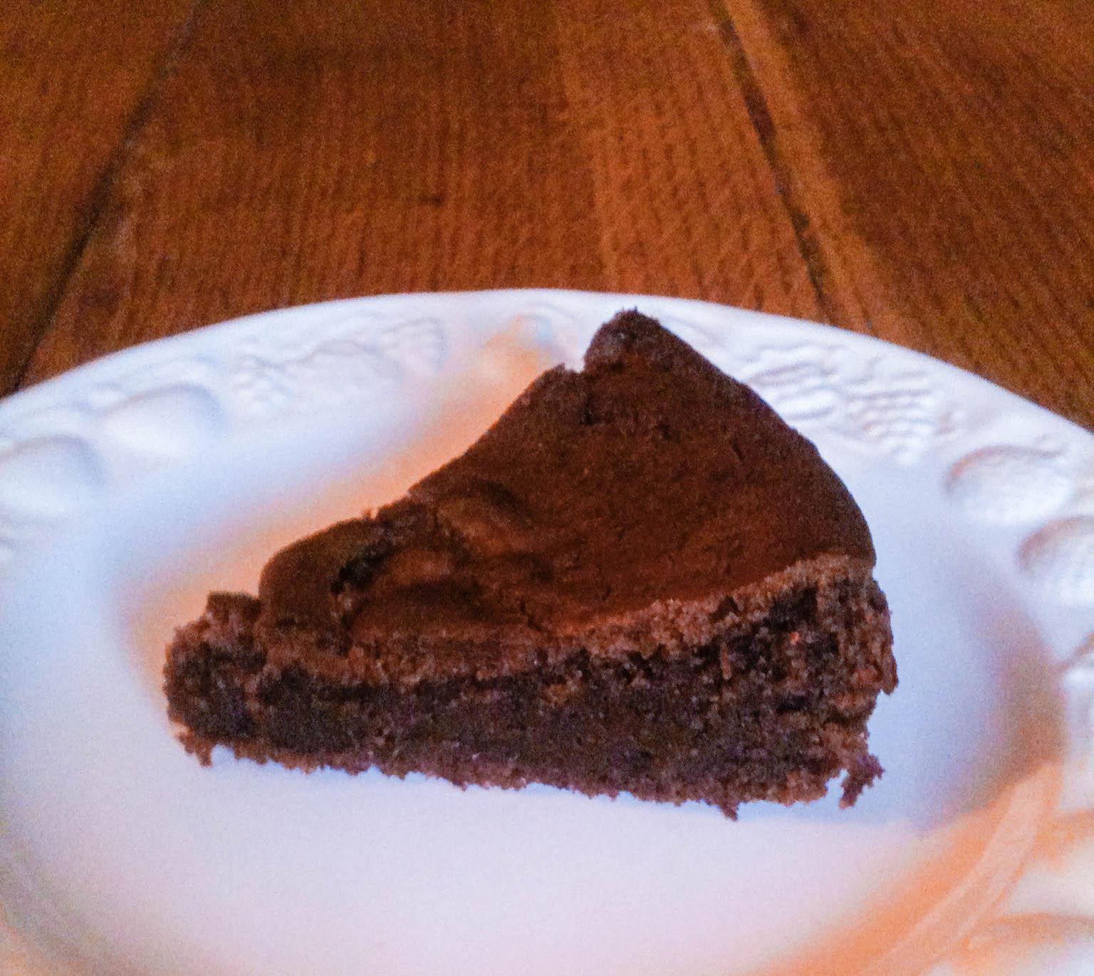 moelleux-chocolat-vegan