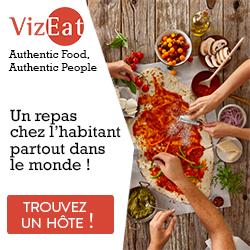 Banniere_trouvezunhote_fr