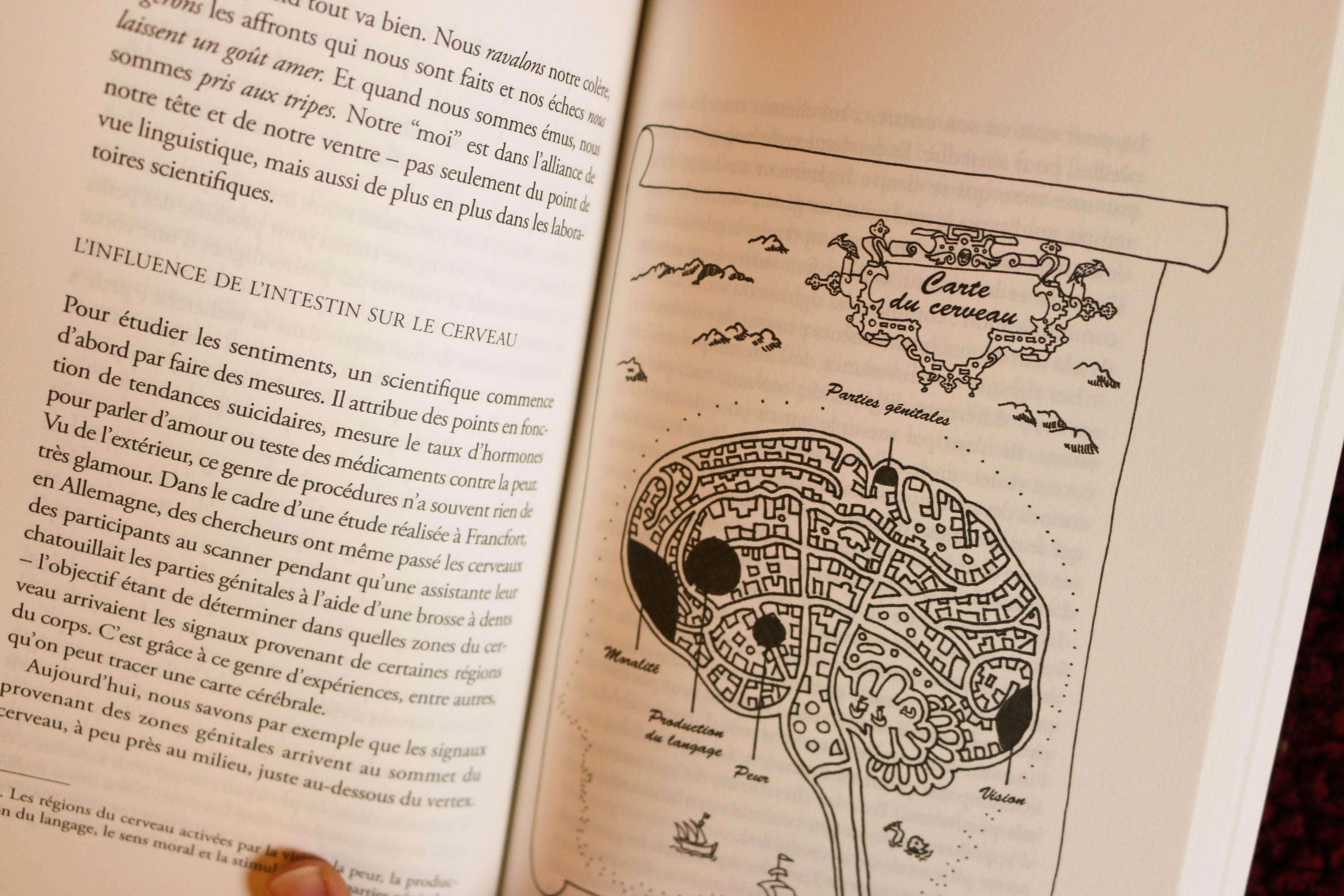 livres-10