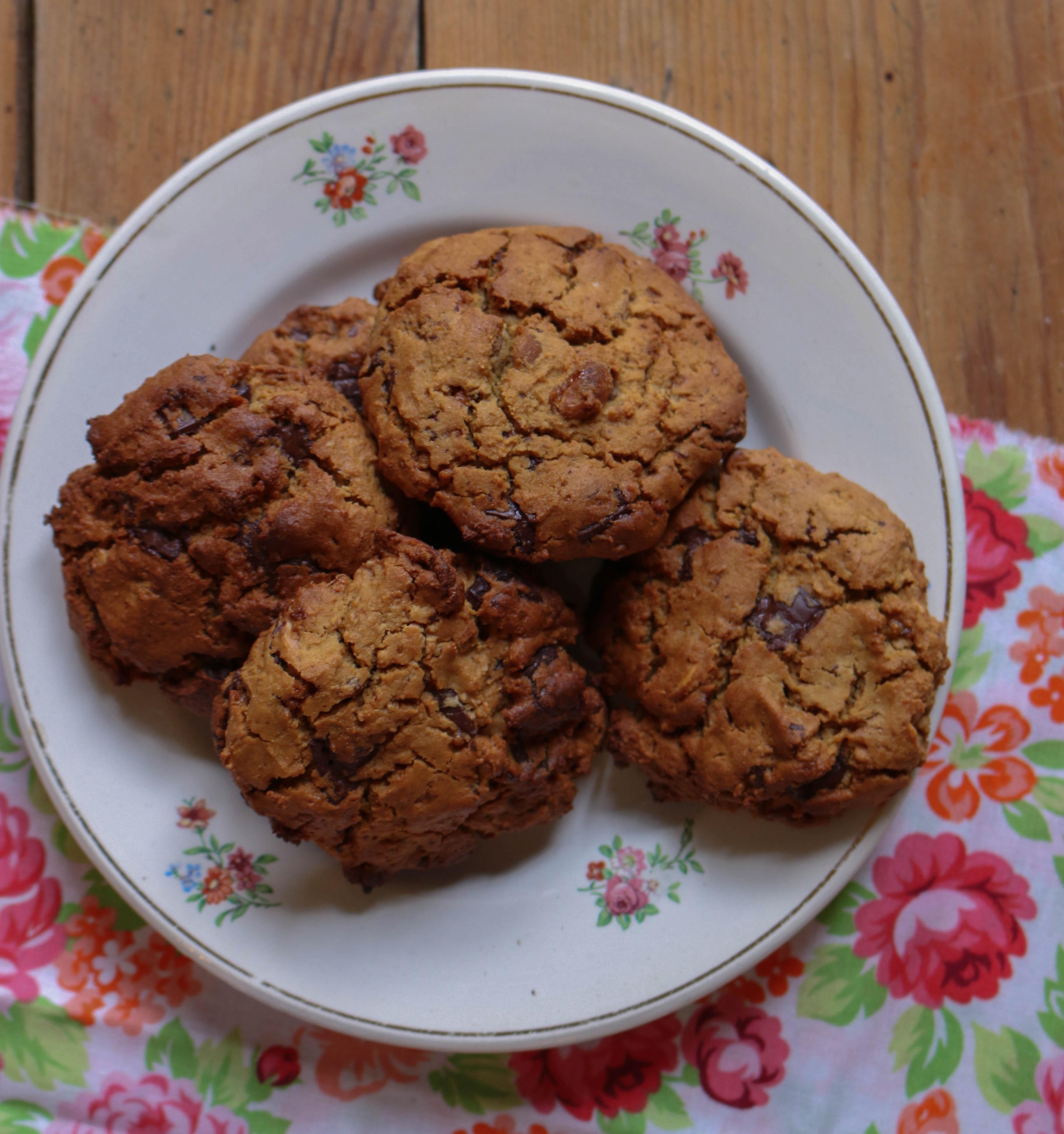 cookiesansgluten-2