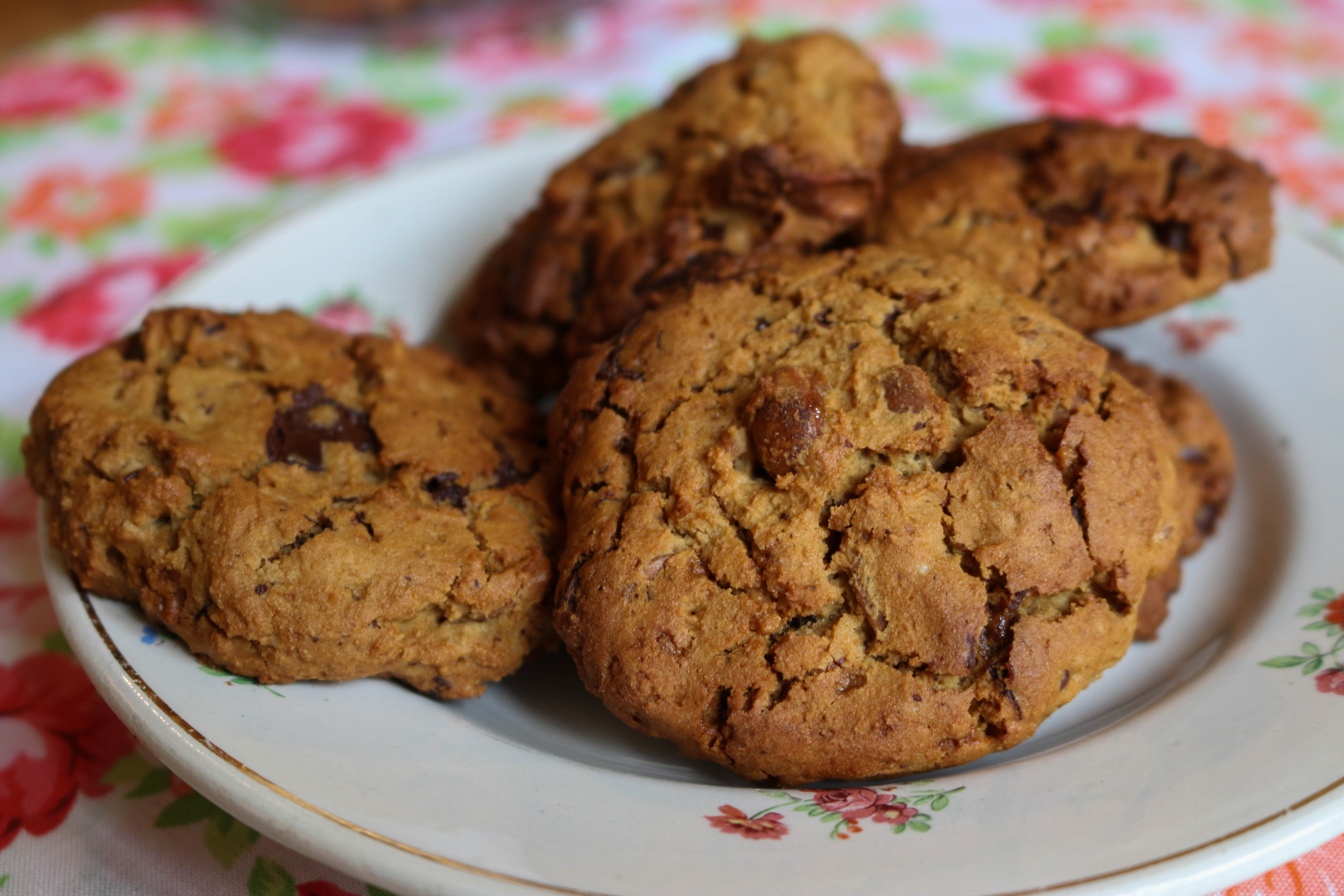 cookiesansgluten-3
