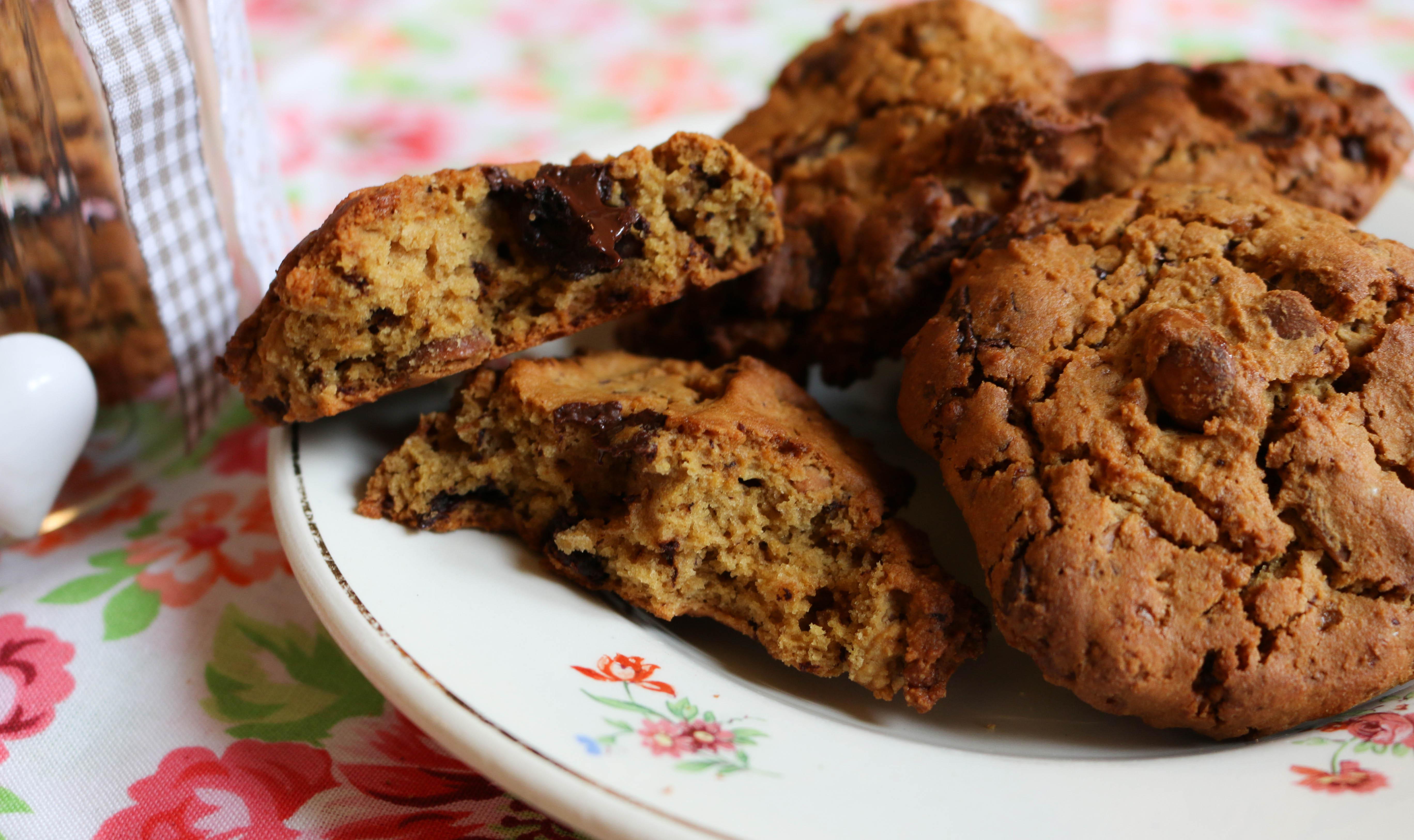 cookiesansgluten-4
