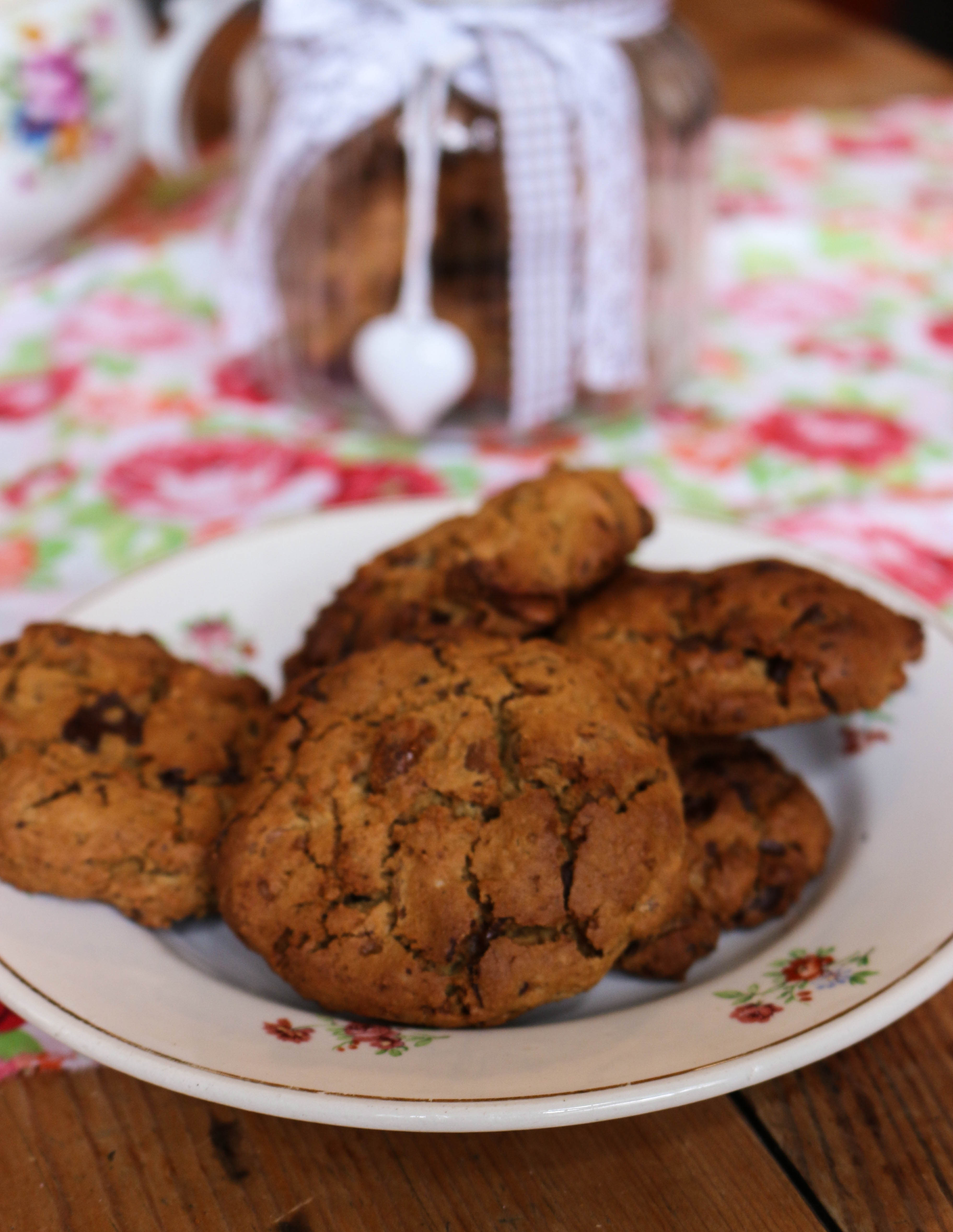 cookiesansgluten