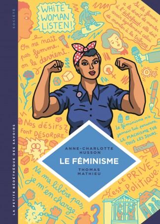 petite-bedetheque-savoirs-tome-11-feminisme-7-slogans-et-citations