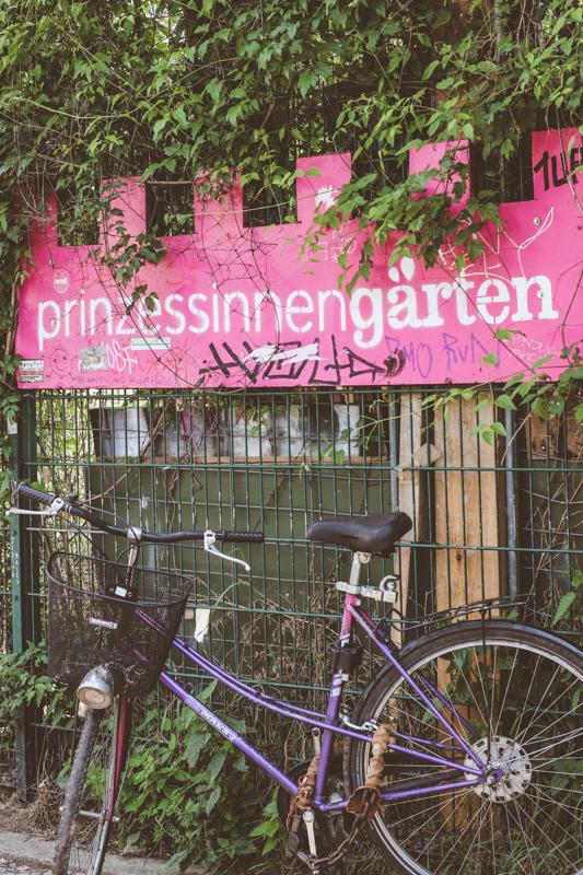 visiter berlin prinzessinnengarten